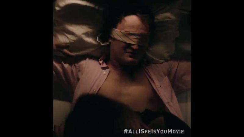 Тизер фильма «Вижу лишь тебя» No.3 » Freewka.com - Смотреть онлайн в хорощем качестве