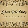 Любовь Шубринг | фотограф в Берлине,и в Германии