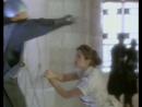 Синдбад Битва Темных рыцарей / Sinbad The Battle of the Dark Knights 1998 фэнтези, приключения