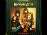Rockpalast Archive - 1 (Ten Years After-  Fces  -Jack Bruce)