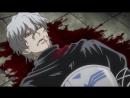 Gintama Гинтама 5 сезон 12 серия