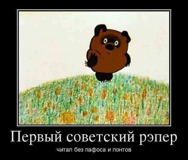 https://pp.userapi.com/c639117/v639117789/56827/3mrZcH_2tGg.jpg
