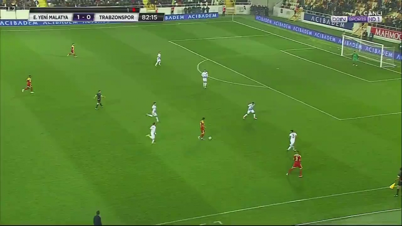 BeIN SPORTS 1 HD 265.HVEC 21 Ekim - 21.13.28