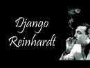 Django Reinhardt - Vendredi 13