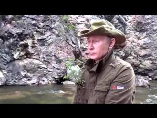 Депутат Анна Кувычко и кадеты – песня про Путина