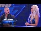 WWE QTVWeekly.Show