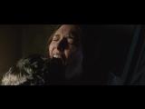 Элизабет Олсен (Elizabeth Olsen) голая в фильме «Тереза Ракен» (2013)