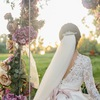 Свадьба| Декор| Украшение зала| Sulamita Воронеж