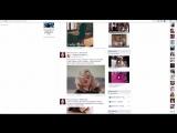 Реклама в контакте в группах. Где брать людей в #MLM__МЛМ Бизнес - Александр Бекк