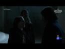 El Ministerio del Tiempo S03E03
