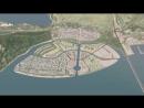 Воздушные замки на песке Анонс программы Неделя в Петербурге 03 12 17