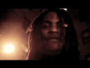 Waka Flocka Flame — Live By The Gun (feat. Ra Diggs & Uncle Murda)