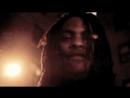 Waka Flocka Flame — Live By The Gun (feat. Ra Diggs & Uncle Murda)