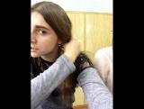 Яна Полевик  Live