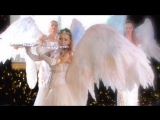 трио ангелы на ходулях