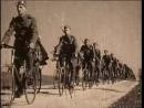 Dokument o Československé armádě z dob První republiky 1918 1938 Mobilisace
