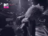 Bon Jovi - Living On A Prayer