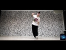 ERDEM †LOCKING† (M-FUSION DANCE STUDIO)