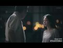 QARAKESEK x KAIRAT - Уақыт бар клип 2017