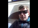 Николай Гордеев - Live