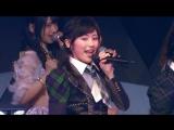 en3(21.01). Kibouteki Refrain [AKB48 Request Hour Setlist Best 1035 2015]