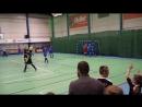 1 2 2 2 S Tallinna SK Augur Enemat S Tallinna FC Cosmos 2 2 2 3 Triobet saaliliiga PLAYOFF 27 02 19 30