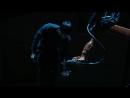 Huang Yi KUKA: A human-robot dance duet | TED Talk