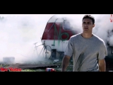 Eric Saade feat. Gustav - Wide Awake...(Remix)