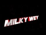 Milky wey