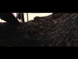 Kaleo - Way Down We Go (LIVE in a volcano) (720p)