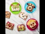 7 идей для завтрака