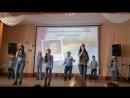 Песня Парус мечты Вокальный ансамбль Тутти - фрутти.