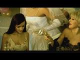 Группа Краски - Старший Брат 2 клип HD Оксана Ковалевская kraski песня слушать хиты нулевых 2000-х музыка music