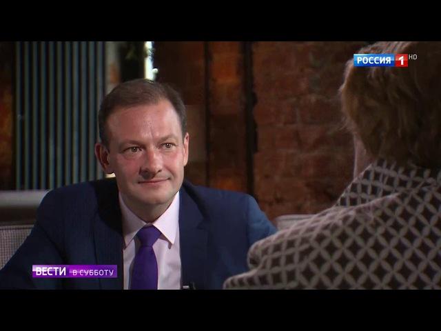 Российская разведчица рассказала о добыче зарубежных военных разработок