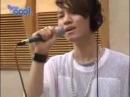 100728 SHINee Live - Electric Heart @ Sukira