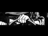 Ran-D &amp Phuture Noize - Suicidal Superstar official videoclip