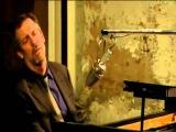 Hugh Laurie &amp Irma Thomas - John Henry