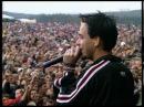 Linkin Park - 12 - Forgotten (Rock am Ring 03.06.2001)