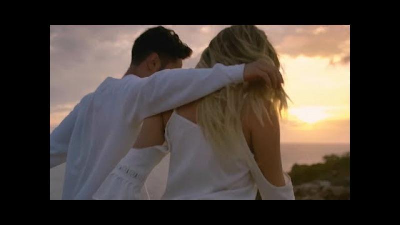 Ты мое солнце и луна ✦ 2017 (Премьера песни)