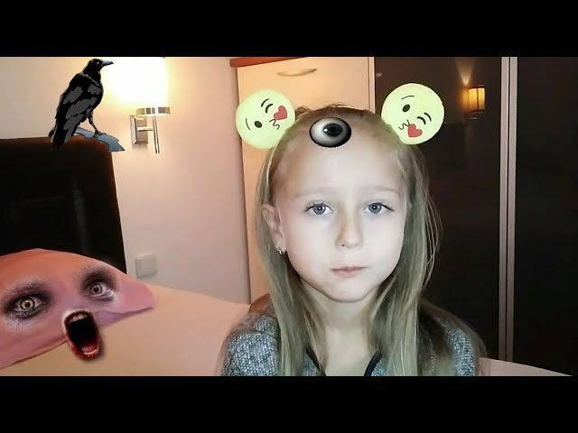 Who bewitched the child enchanted sweets and Shopkins Video For Children 👺 Toys And Milli
