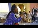 La Bouche - Be My Lover (Live on MTV Spring Break)