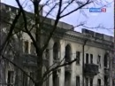 Снайпер Чечня Январь 1995 г