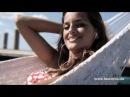 Bikini-Trends für den Urlaub