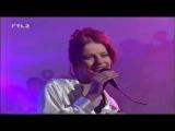 X-Perience - Magic Fields (Live TV 1997 HD1)