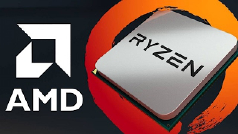 Six-core Ryzen 5 1600X bypassed Core i5-7600K in the test CPU-Z