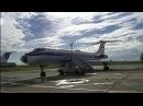 Самолету летевшему изМосквы вТурцию пришлось приземлиться ваэропорту Краснодара из за пьяного пассажира Новости Первый канал