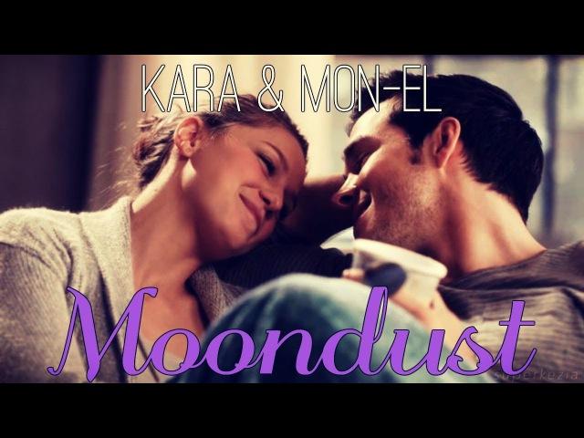Karamel - Moondust {3x09}
