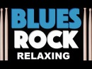 Blues Rock Ballads Relaxing Music Vol.3