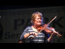 Eileen Ivers and Immigrant Soul-Coming Home/Mackerel Sky live in Milwaukee,WI 8-14-15