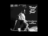 Count Basie &amp Oscar Peterson - Satch and Josh ( Full Album )